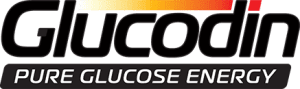 Glucodin_Logo-New-2016 copy