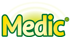 Medic_Logo-NEW-2016 copy