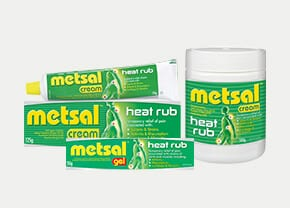 inova-brands-hero-rectangle_metsal_heat-rub
