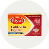 nyal-cold-flu-fighter