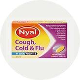 nyal-cough-cold-flu